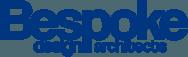 Bespoke Design Architects Logo