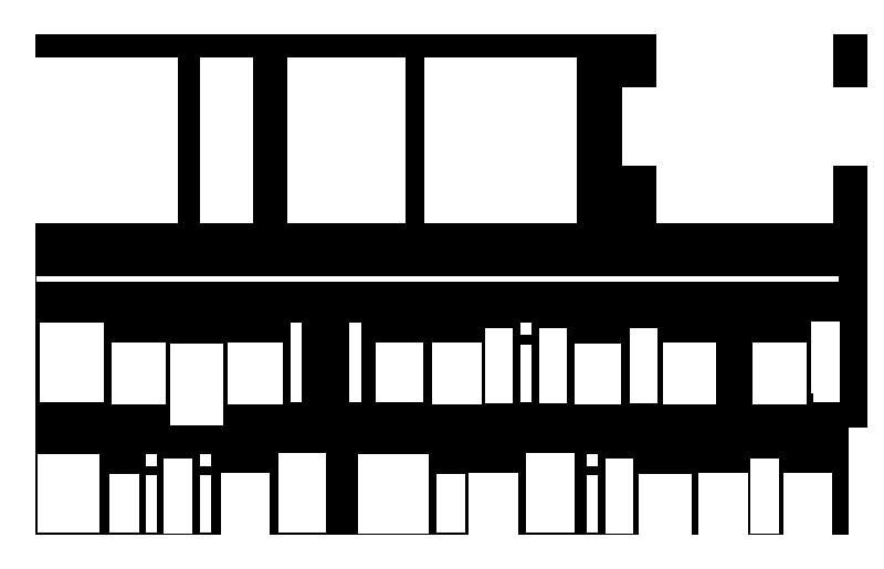 ribi logo